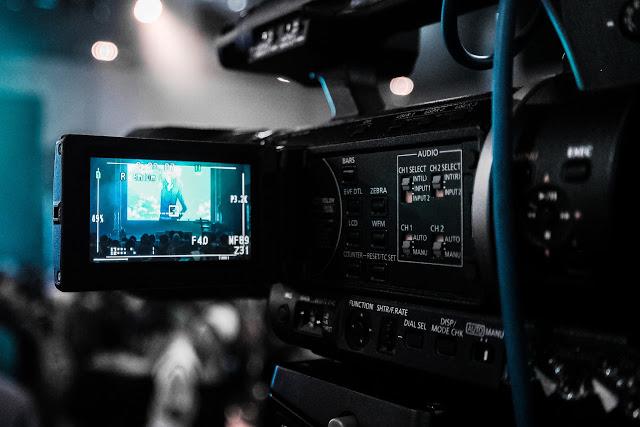 Целесообразность использования видео для курсов, лекций и уроков в 2019 году.